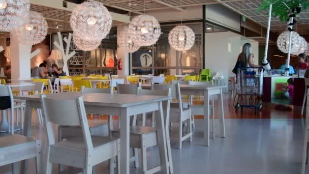Ikea Do Domu Interesting White Gloss White Gloss With