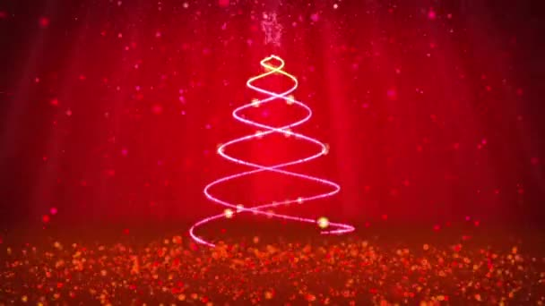 Winter theme for Christmas or New Year background with copy space - christmas theme background