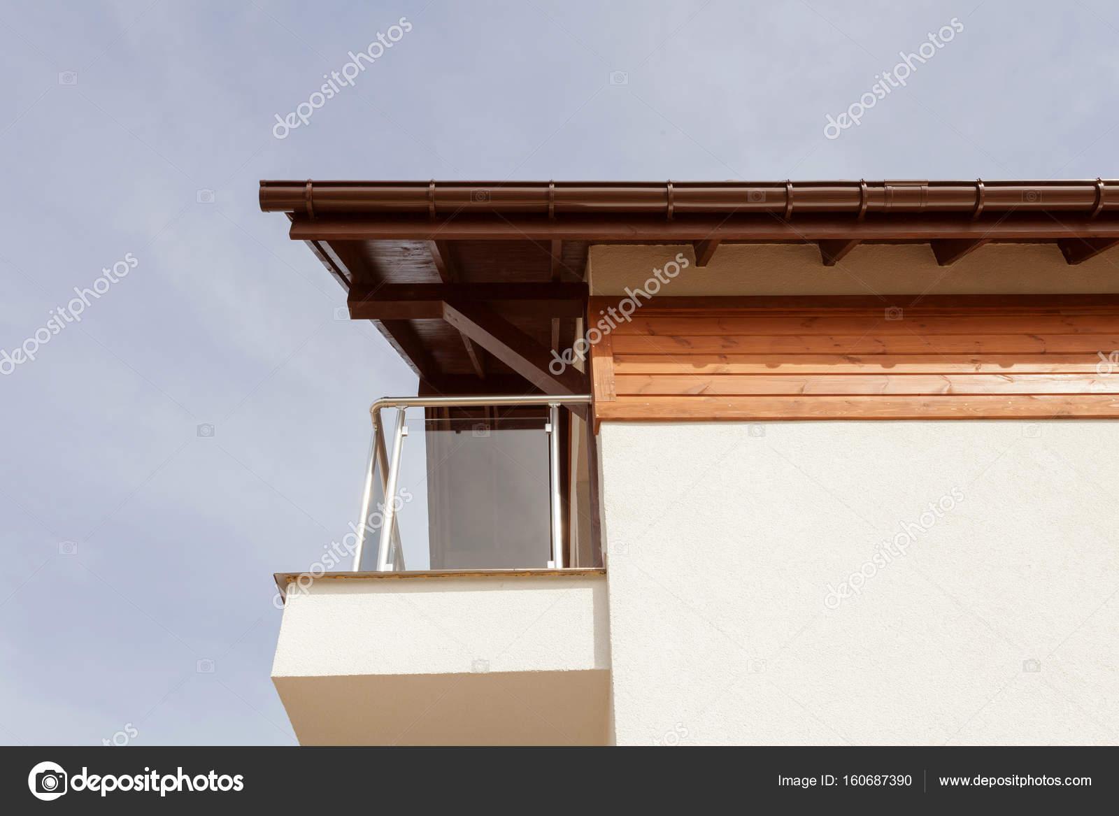Balkon Wand Cool Klapptisch Selber Bauen Klapptisch Wand Balkon