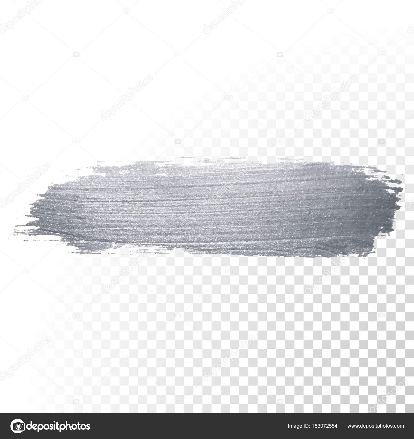 Pittura Trasparente Con Brillantini Colori Per Pareti Con