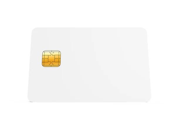 Blank credit card template \u2014 Stock Photo © HstrongART #145036505 - printable credit card template