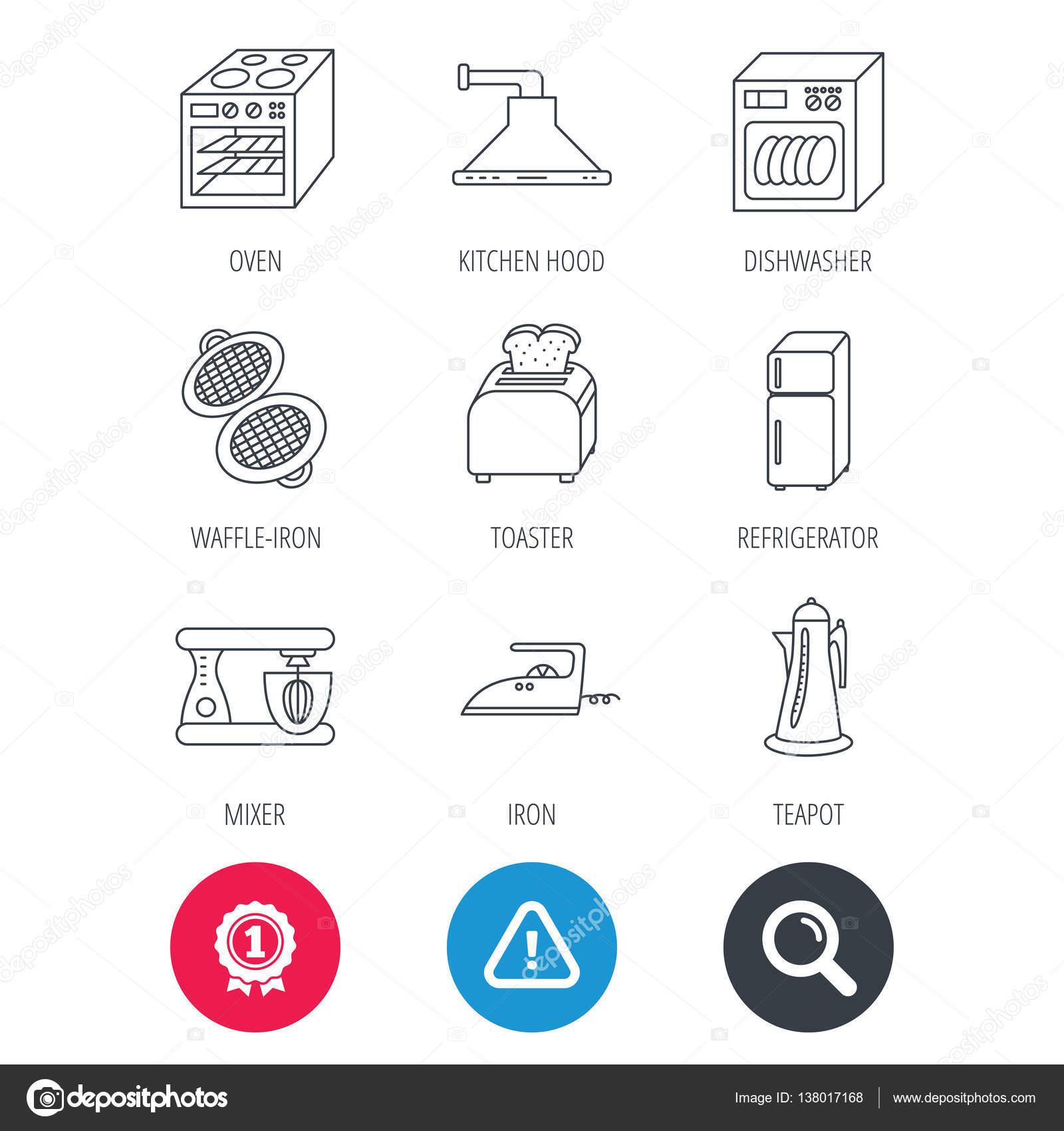 sp lmaschinen zeichen geschirrsp ler bosch bsh. Black Bedroom Furniture Sets. Home Design Ideas