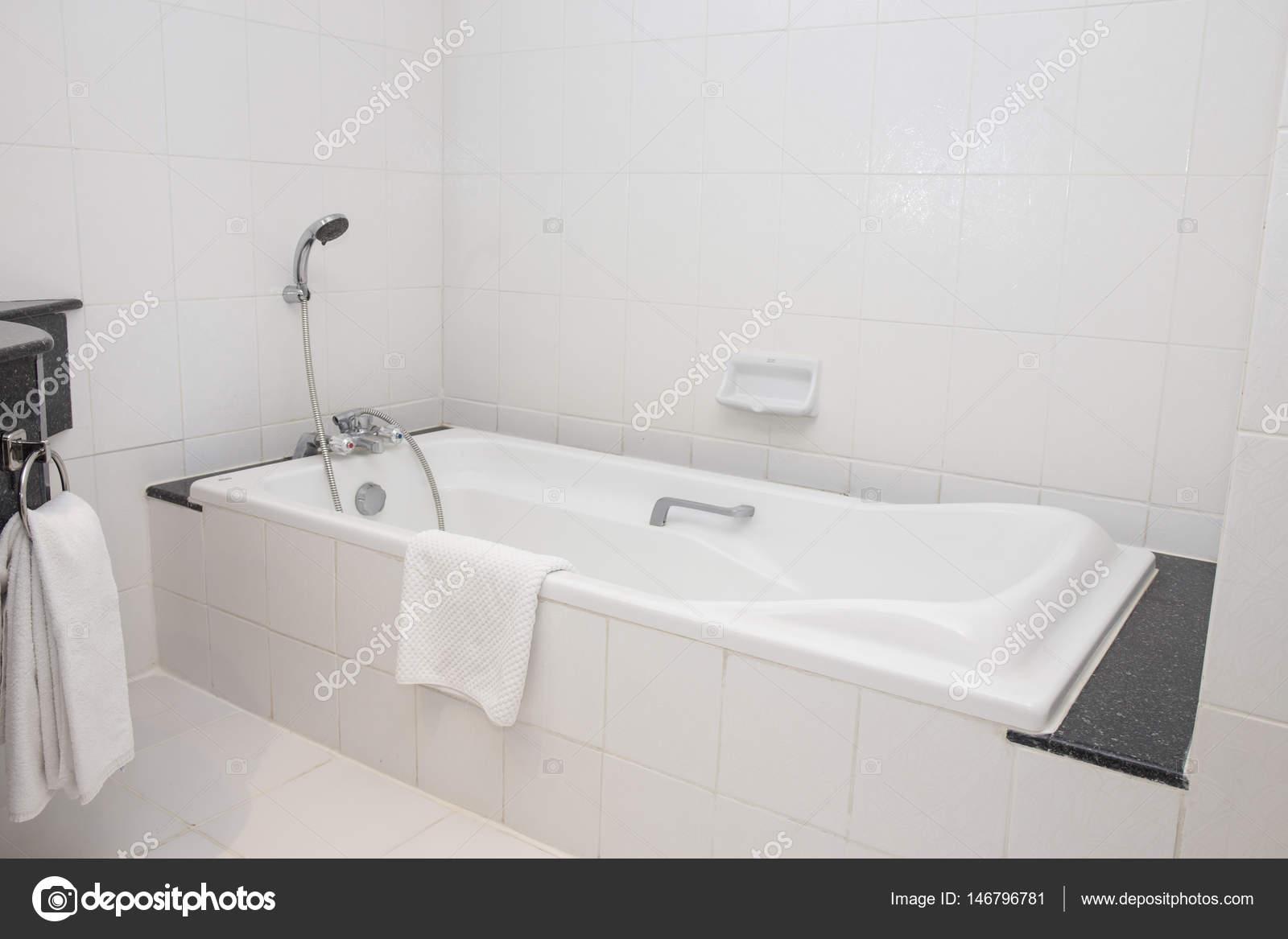 Dusche Und Badewanne | Fliesen Für Dusche Das Beste Von Fliesen Im Bad