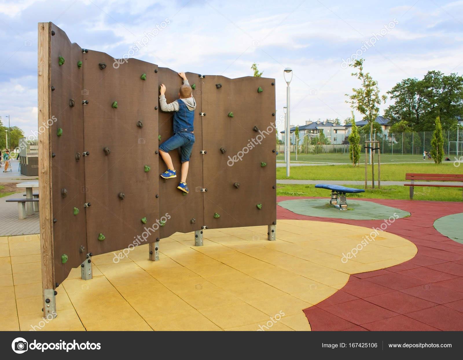 Kletterwand Kinder Innen | Stelzenhaus Janson Xl A3 Kaso24 I ...