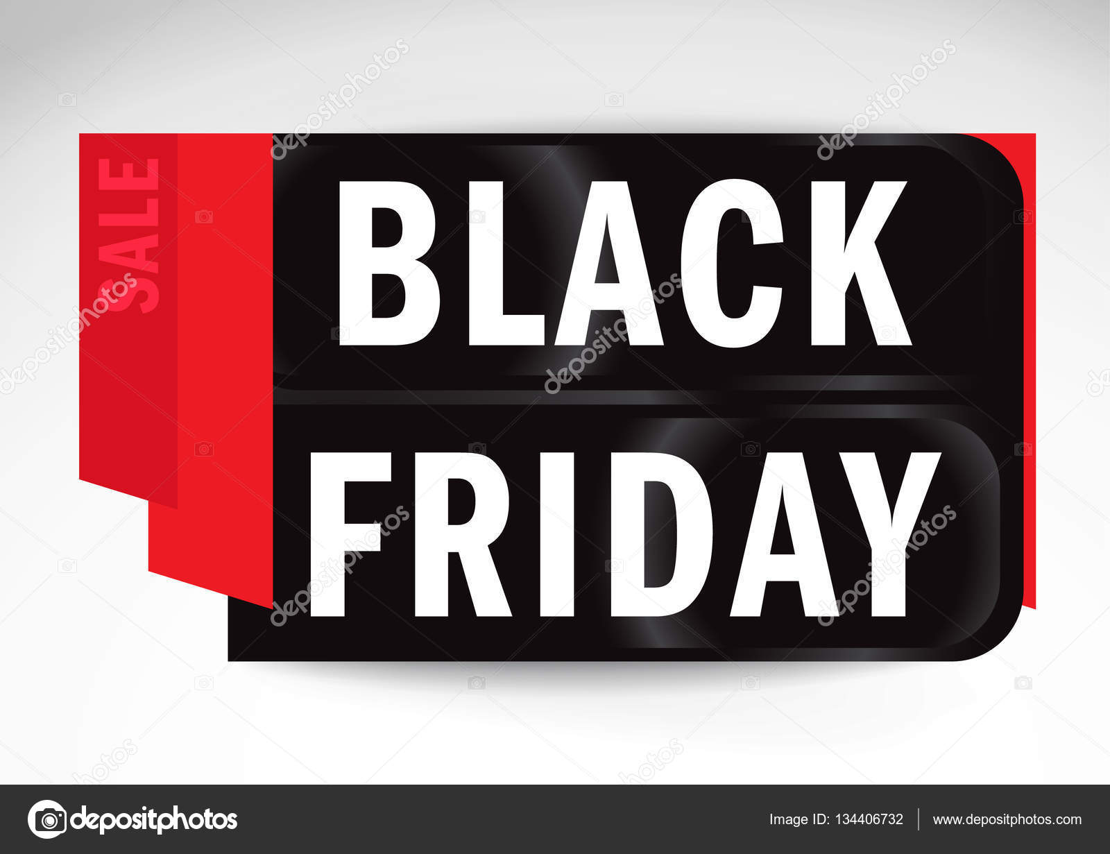 Black Friday Specials Black Friday Umsatz Band Special Offer Black Friday Banner