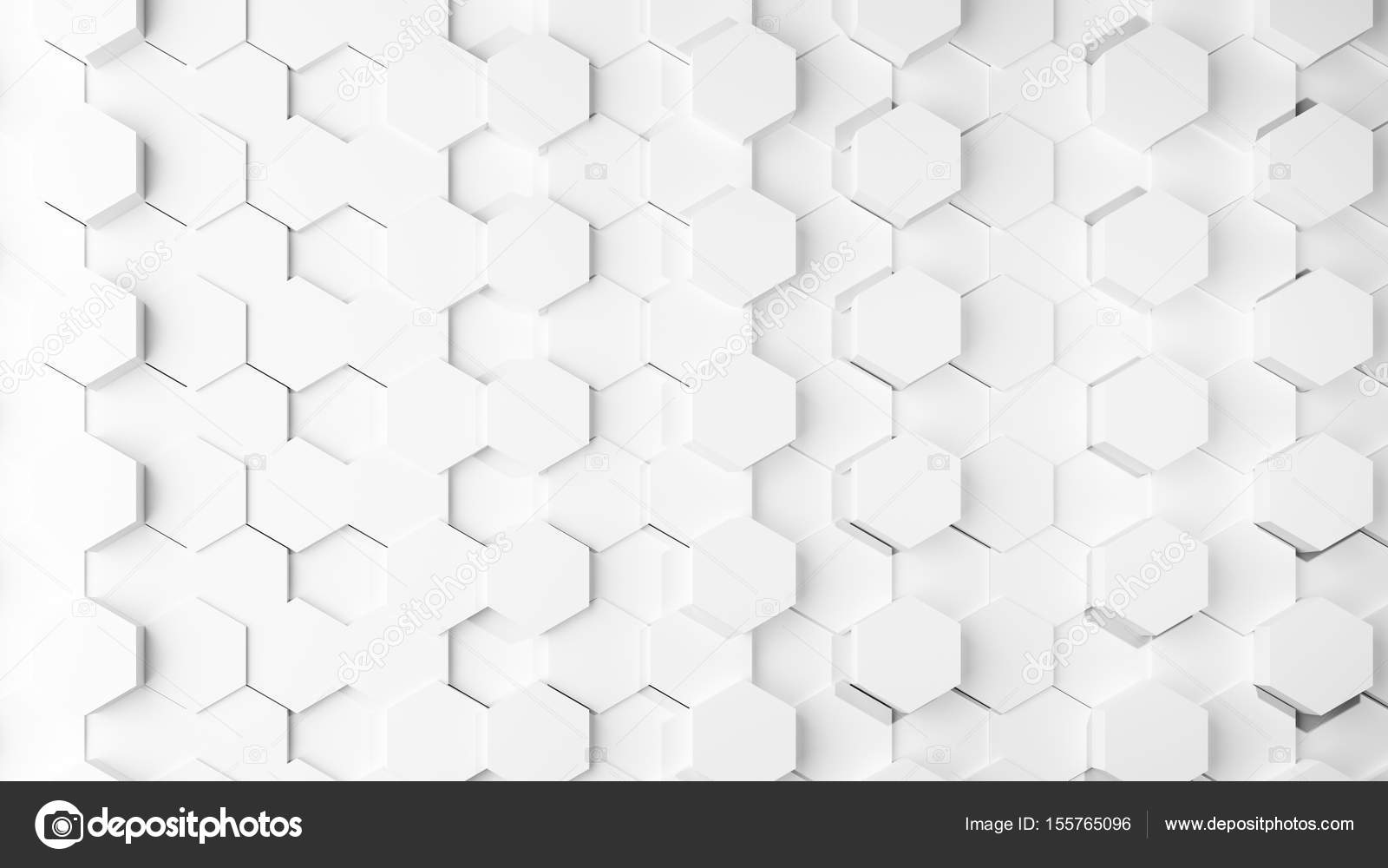 3d Texture White Texture Background 3d Stock Photo Niphon 155765096