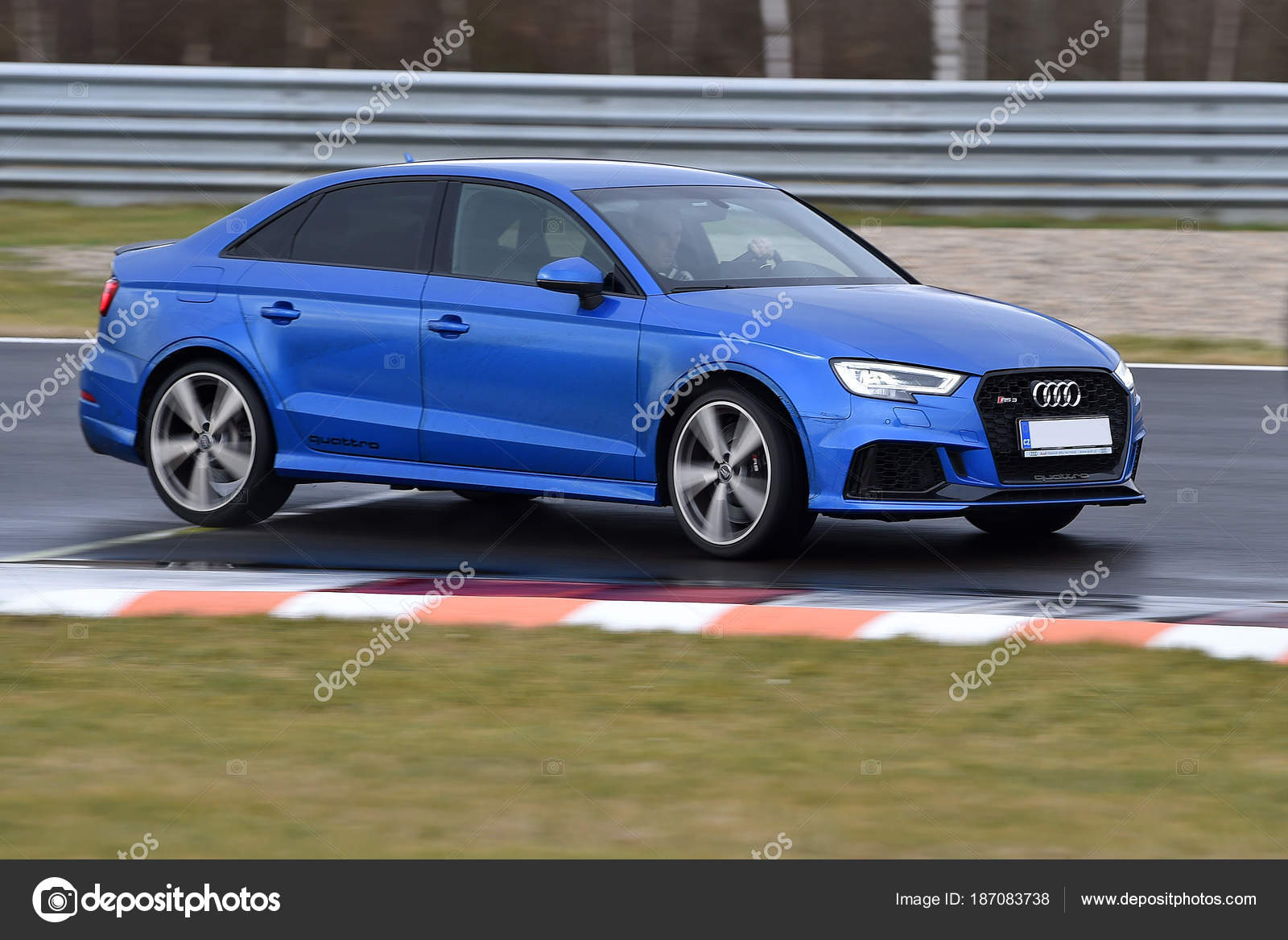 Rs3 Download Most Czech Republic January 2018 Audi Rs3 Most Czech Republic