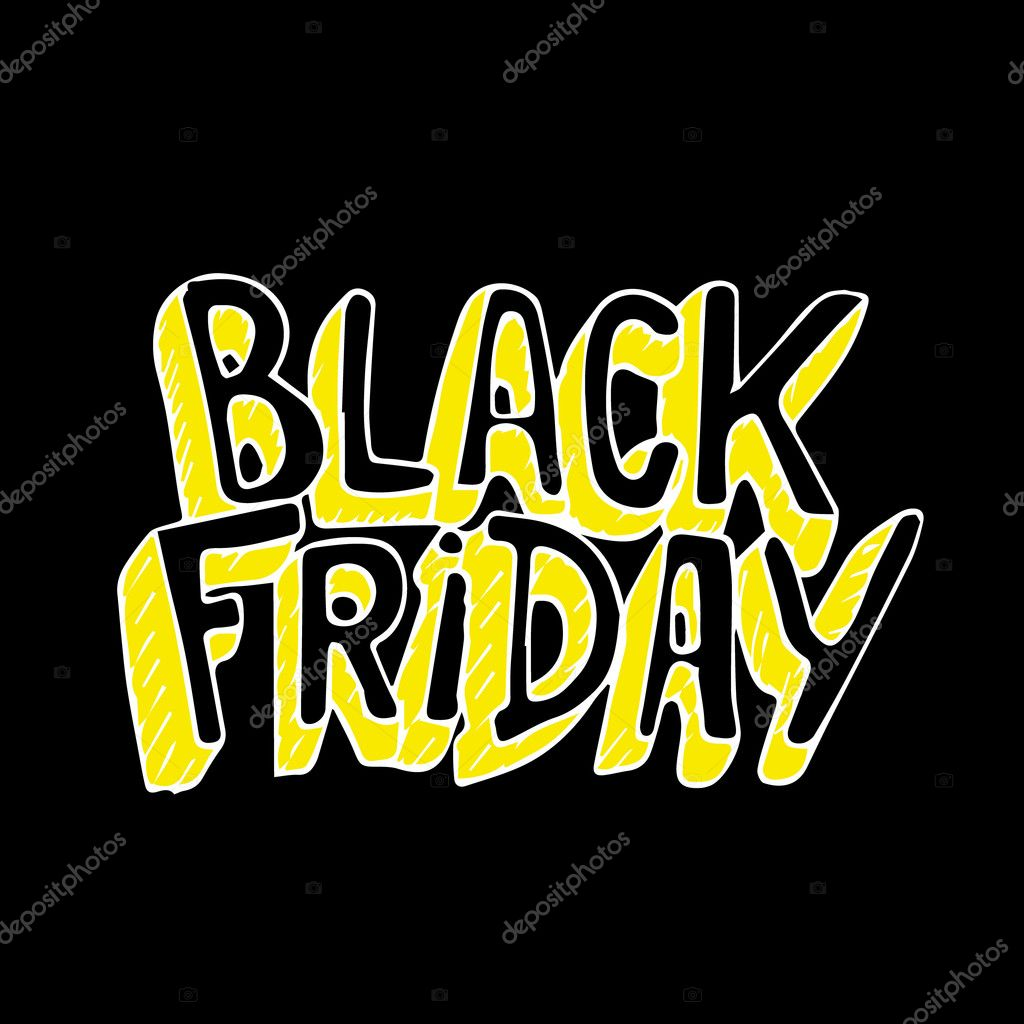 Black Friday Sale Grunge Black Friday Sale Background Black Friday Icon Black