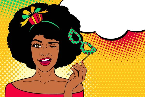 Afro Hair Stock Vectors Royalty Free Afro Hair