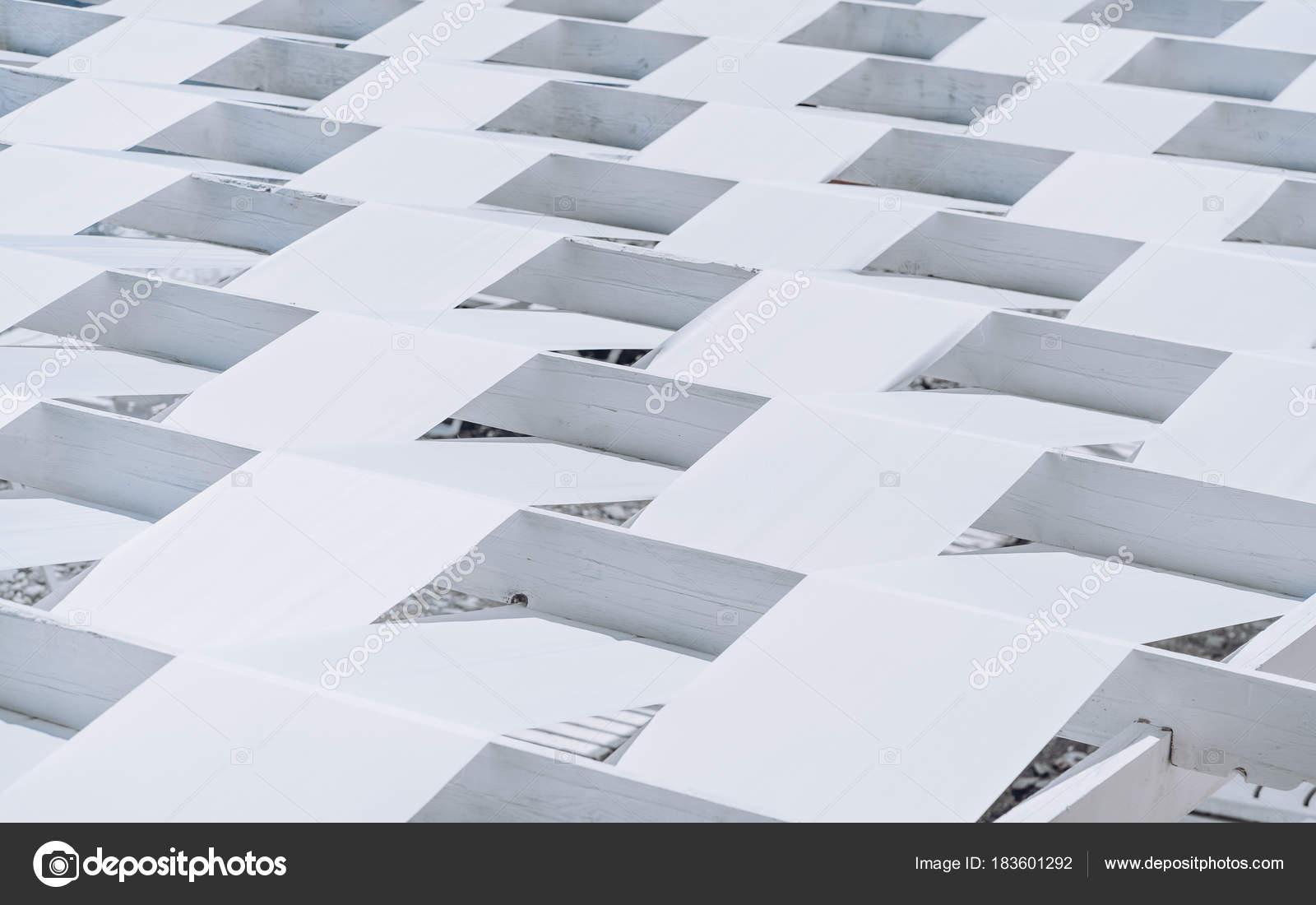 Lit Fabric Fabric Soft Roofing Stock Photo Skynextphoto 183601292