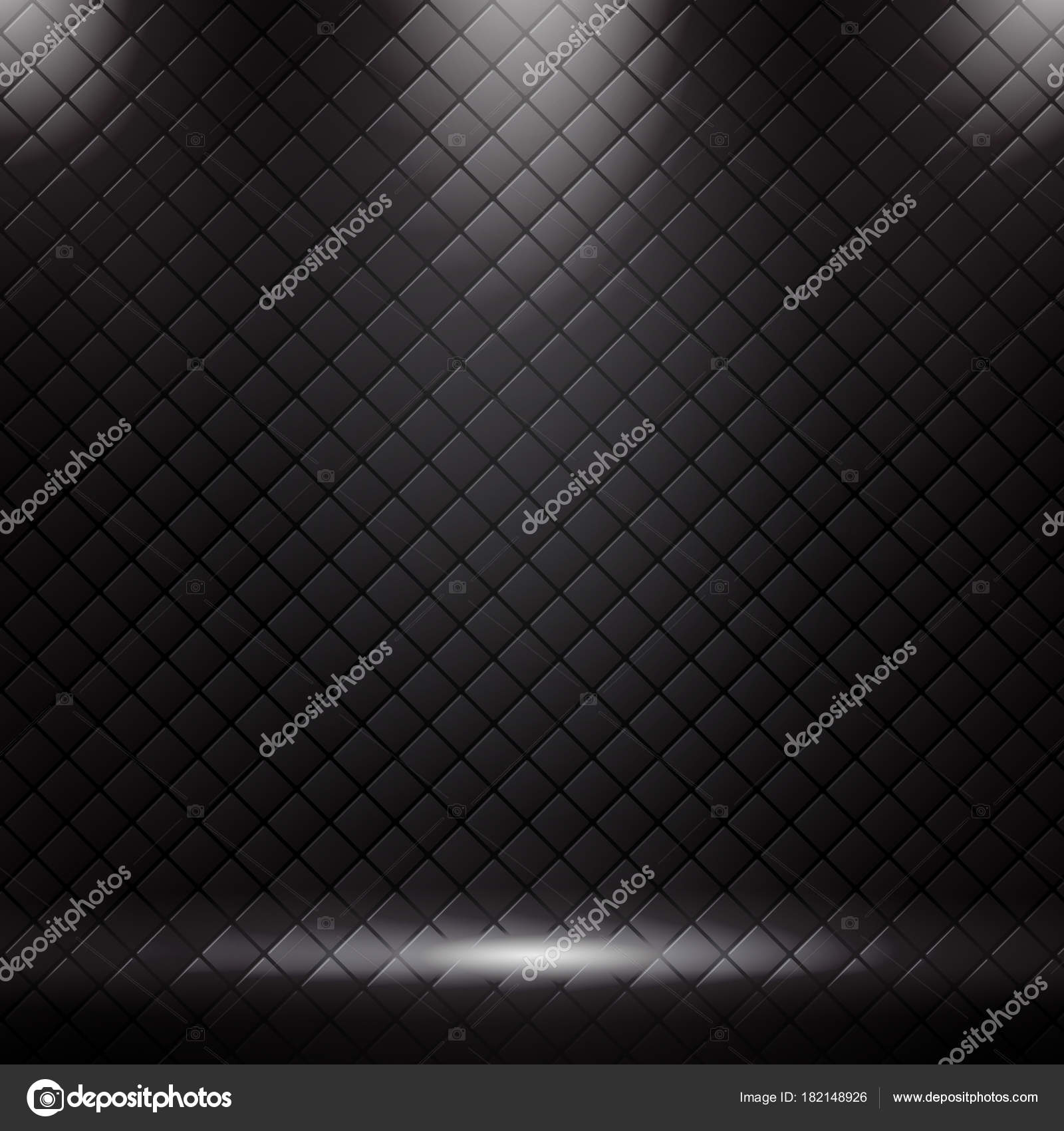 Sofa Texture Vector Studio Luxury Sofa Background And Texture With Spotlight Black