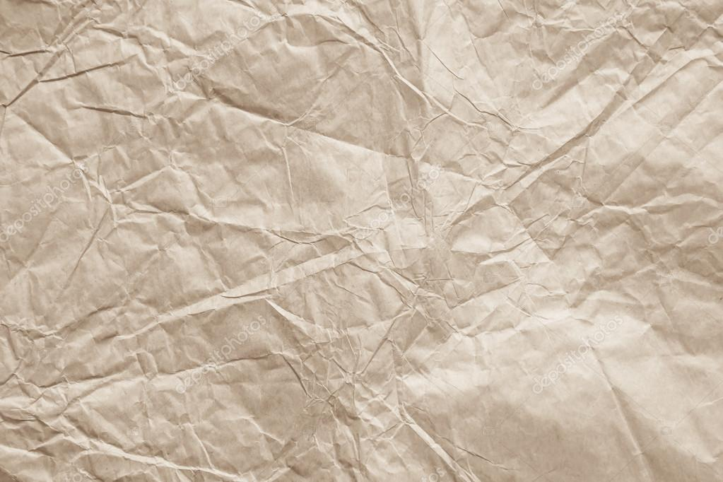 Natural Recycled Paper TextureNewspaper texture blank paper old
