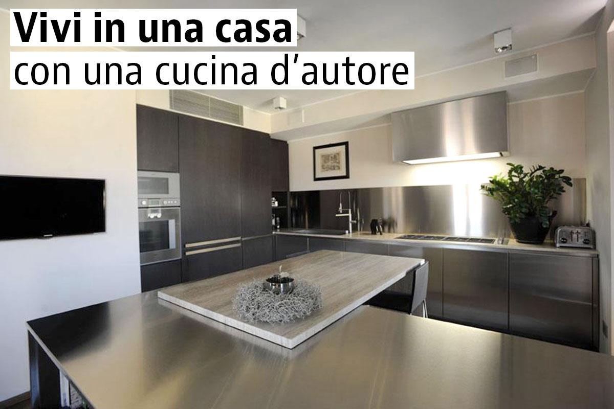 Cucine Shabby Dove Comprarle | Cucine Shabby Chic Su Misura A Roma ...
