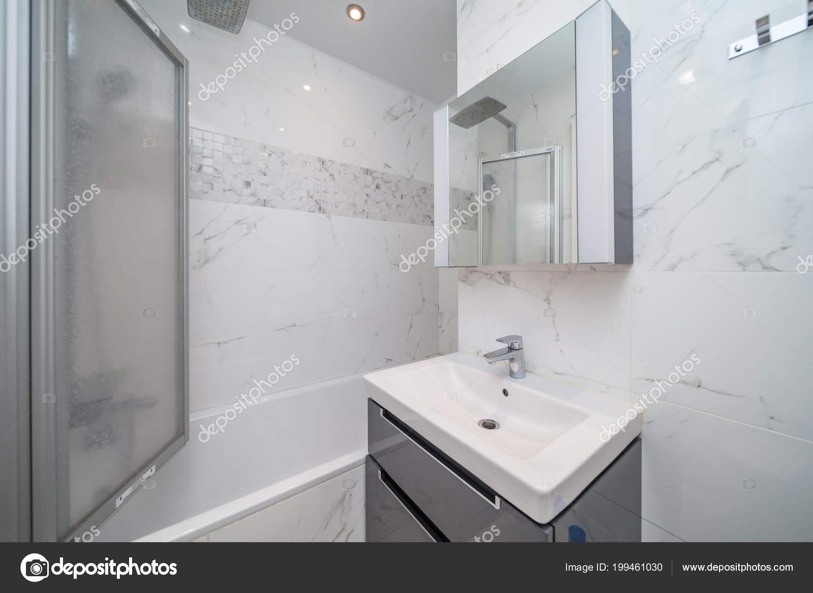 Stroken Tegels Badkamer : Badkamer tegels beige badkamer inspiratie tegelmaxx