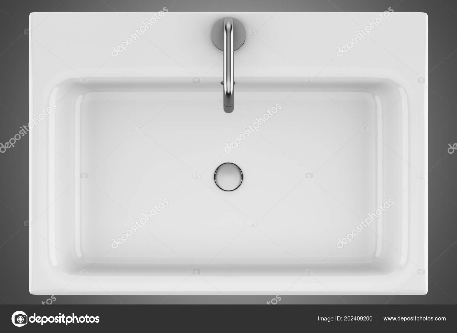 Bathroom Sink Top Wikie Cloud Design Ideas