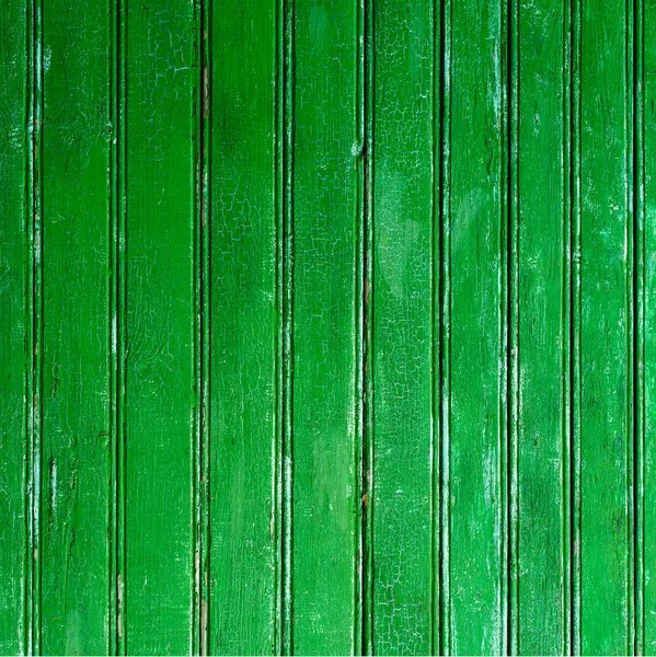 Pink Wooden Planks Texture Full Frame Background \u2014 Stock Photo - green photo frame