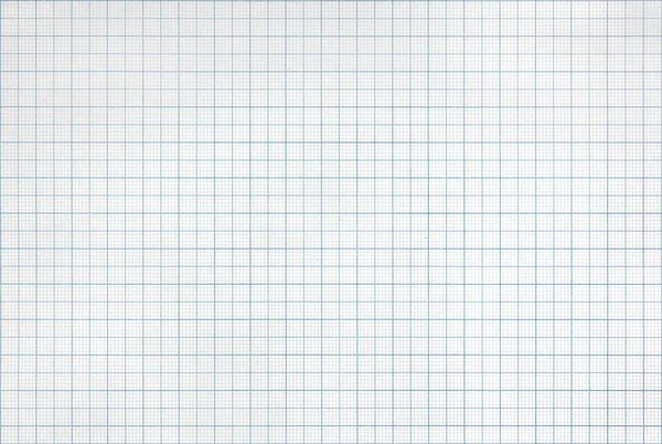 Graph paper background Stock Photos, Royalty Free Graph paper