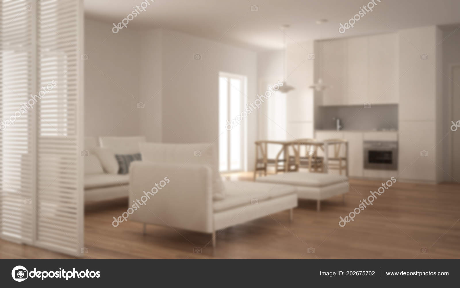 Interieur Design Woonkamer : Design interieur eettafel eettafels palecek design stoel meubels