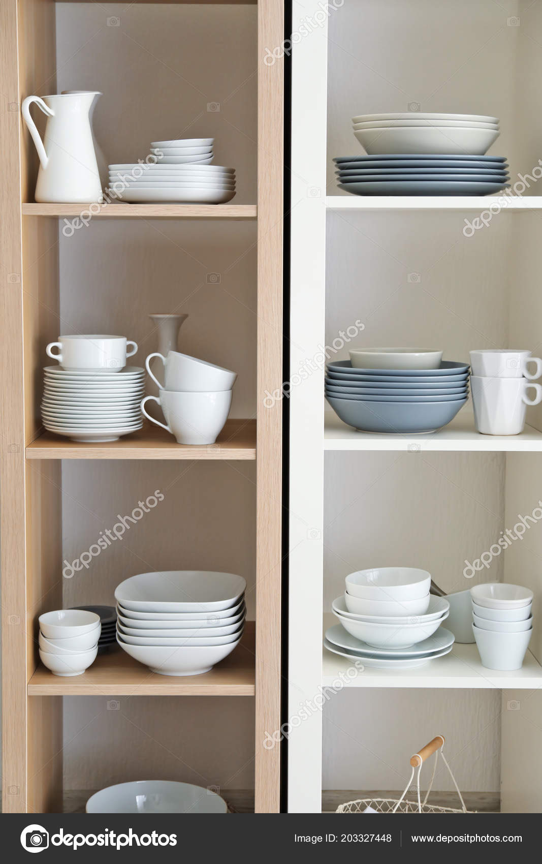 Cool Kitchen Shelves For Dishes Download Free Architecture Designs Rallybritishbridgeorg