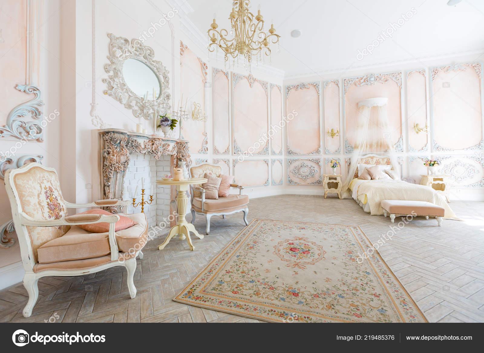 Chambre à Coucher Vintage Chambre Adulte Vintage Cool Chambre