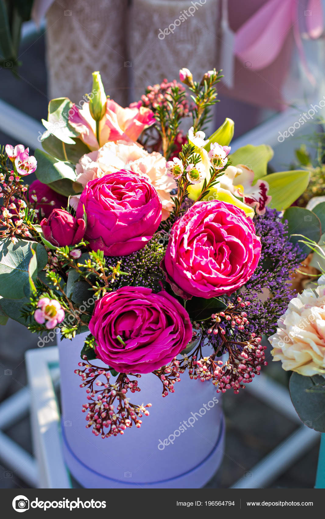 Beautiful Pictures Of Flowers Beautiful Bouquets Flowers Market Showcase Flowers Sale Flowers