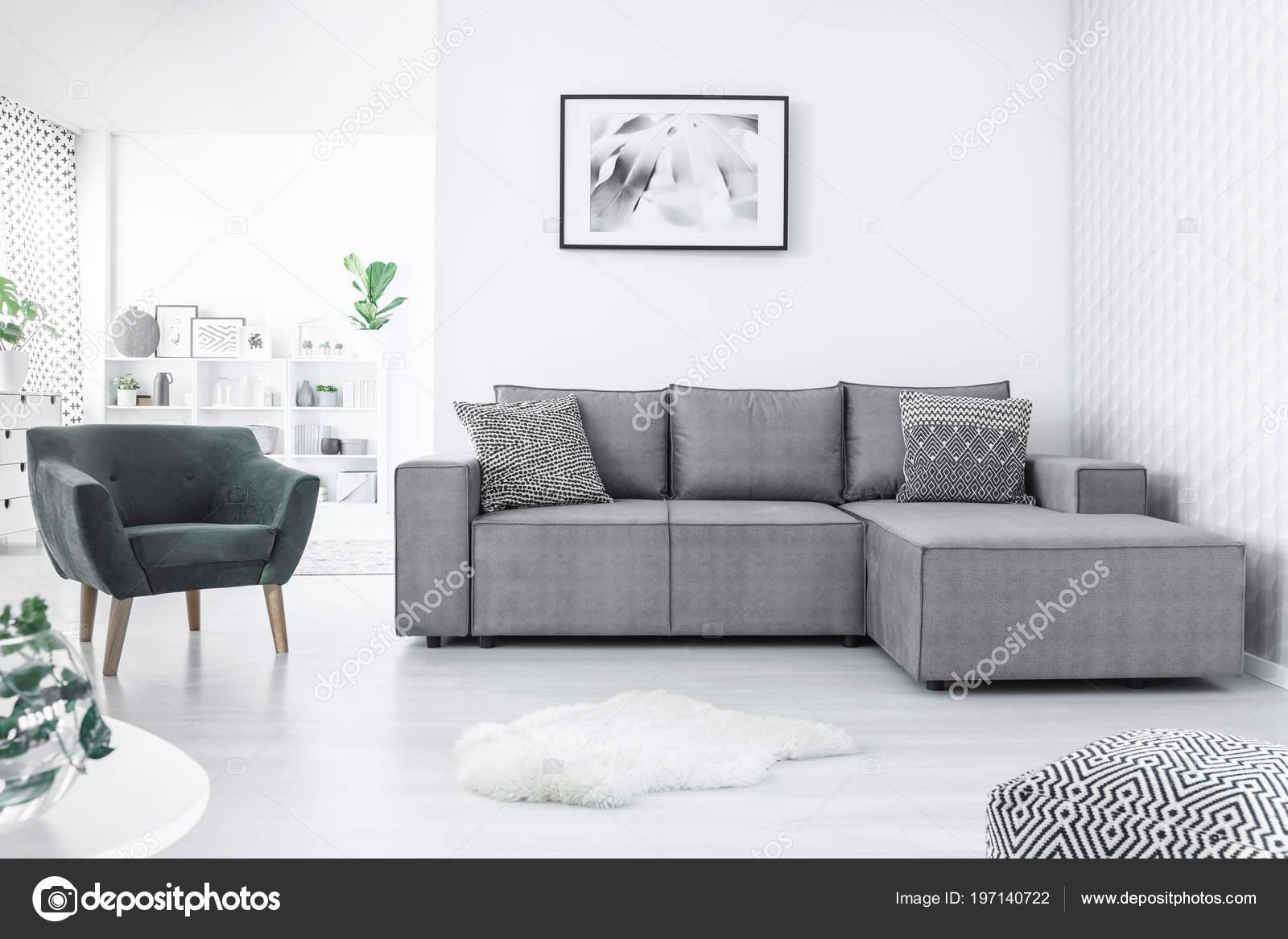 Couch Ecke 2 Sitzer Sofa Armlehne Mit Ecke Rechts Mit