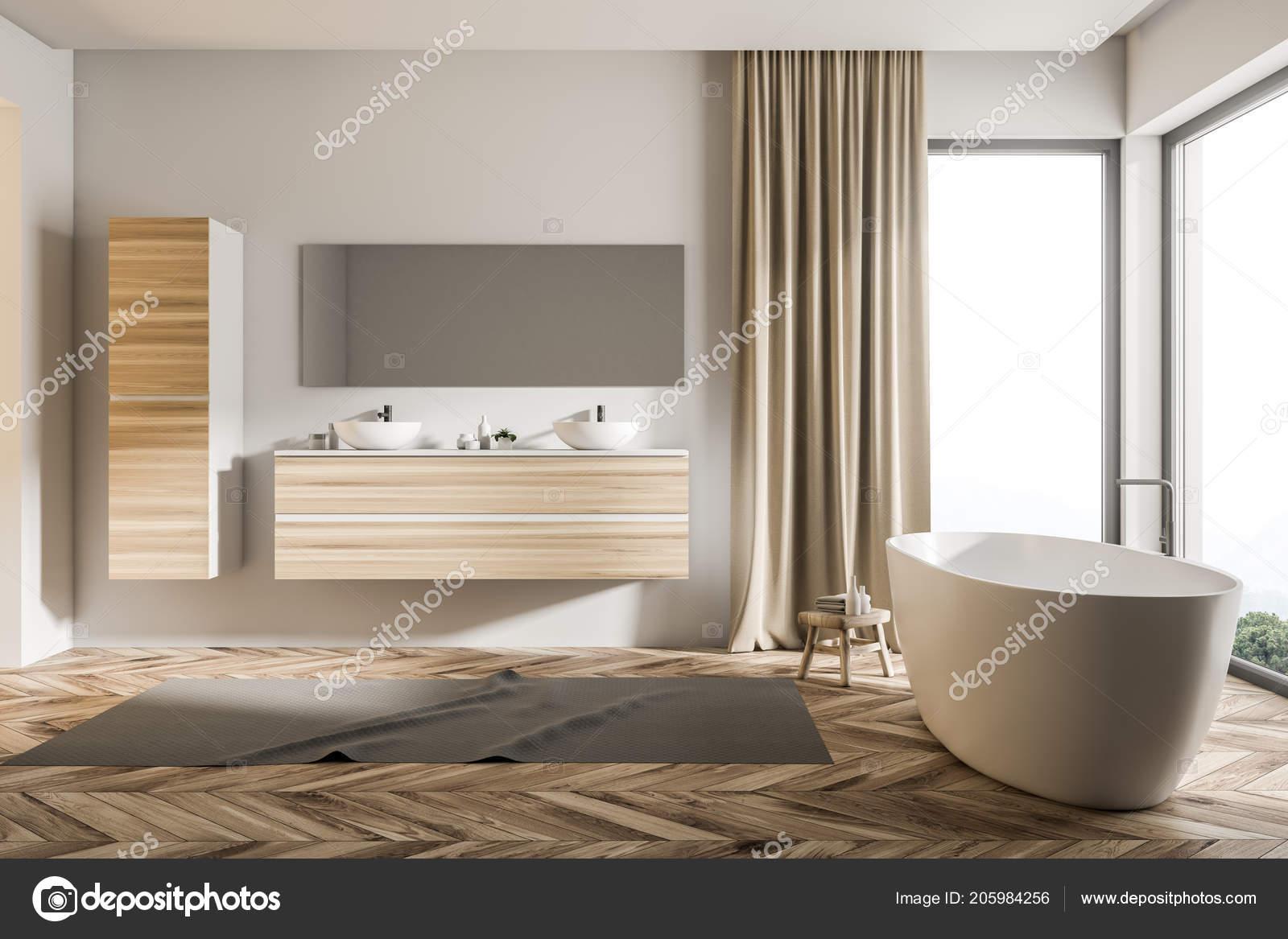 Kastje Badkamer Afbeeldingen : Badkamer kast planken maatwerkmeubelen van hout