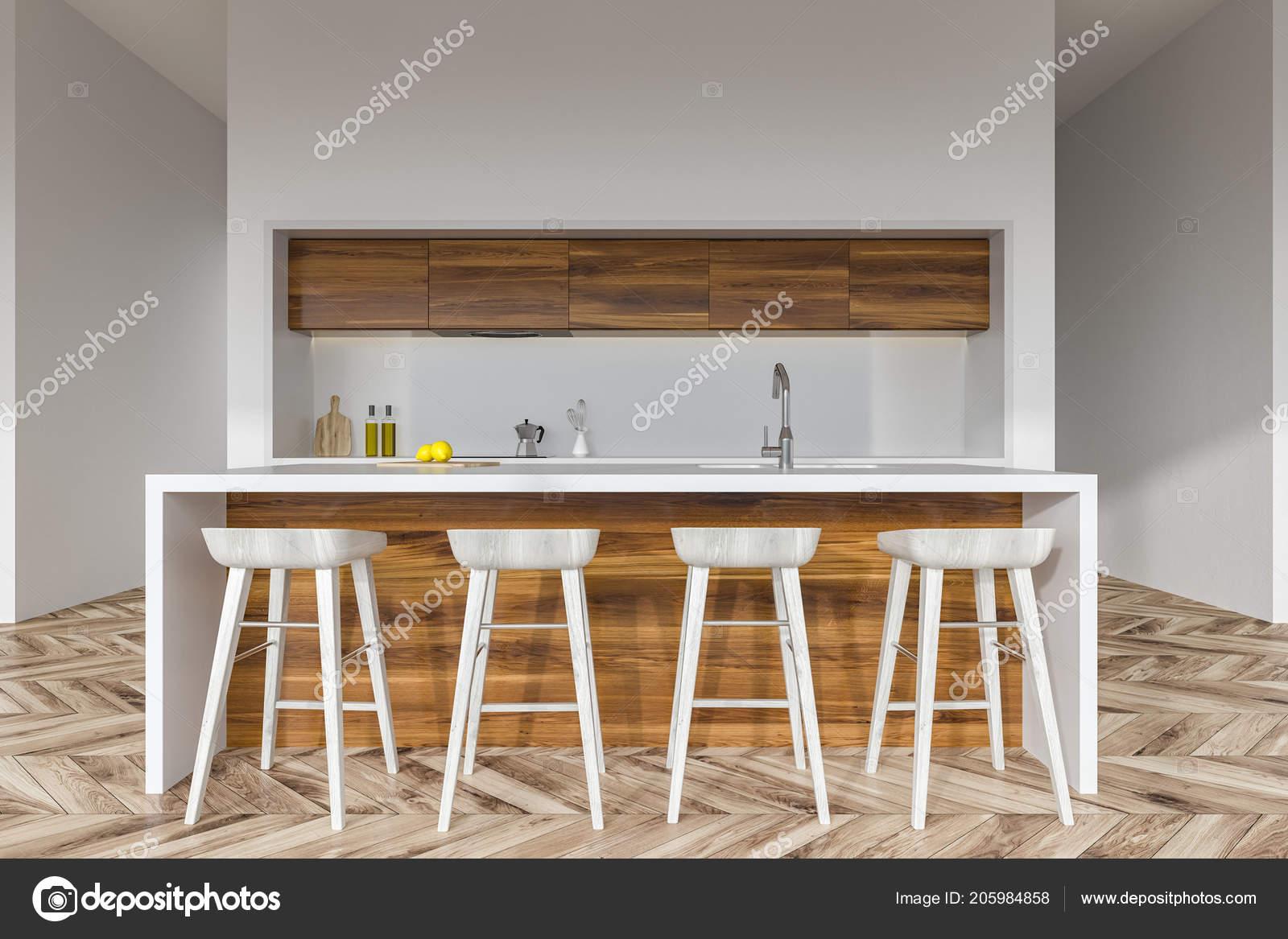 Cucina legno bianco decapato tavolo legno bianco idee di