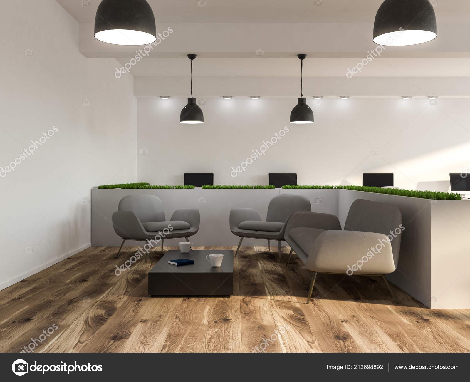 Fußboden Modern Terbaru ~ Fußboden modern bad ohne fliesen barrierefreie dusche by