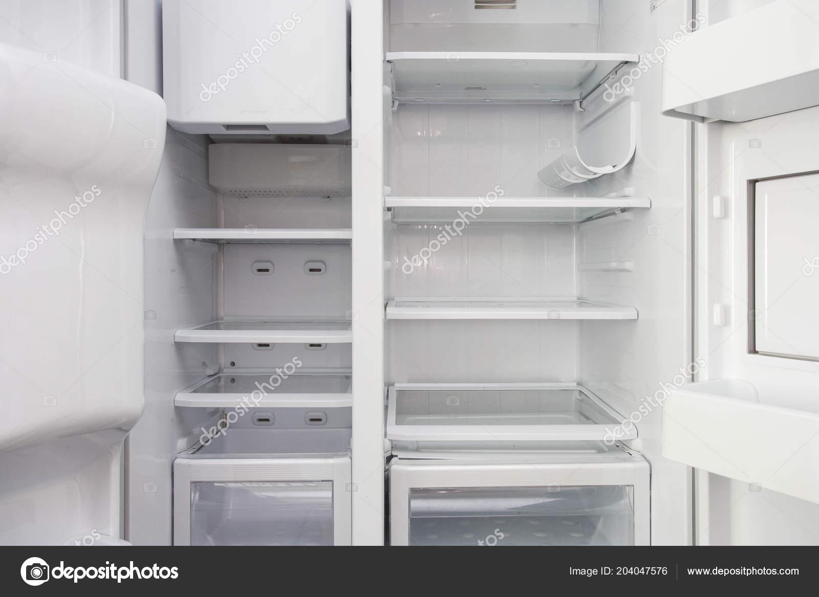 Aeg Customflex Kühlschrank : Aeg customflex kühlschrank innovation hat bei uns tradition aeg