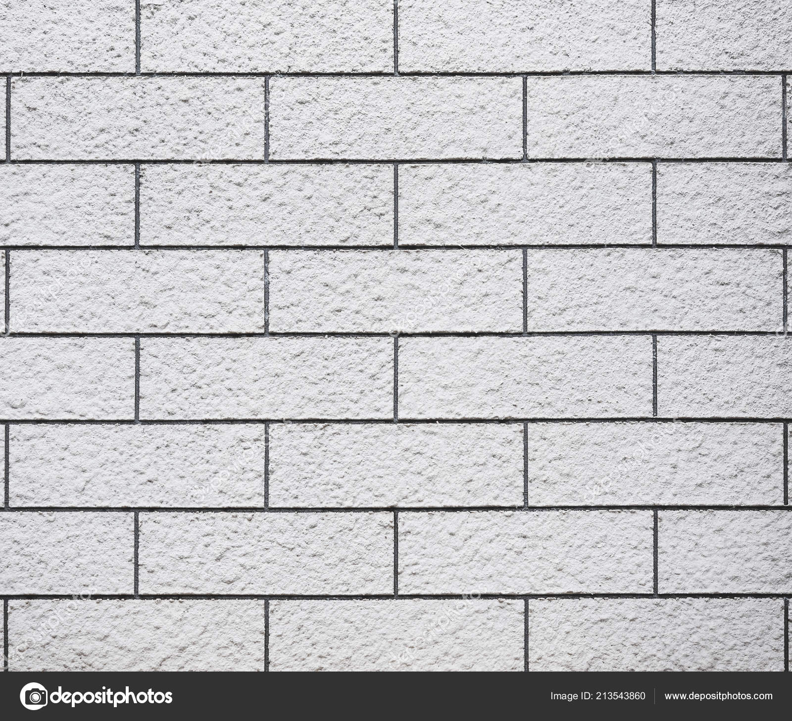 Carreaux De Ciment Texture Mur Brique Carreaux Ciment Texture Fond Photographie Viteethumb