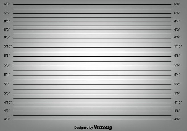 Free Mugshot Background Free Vector Download 366095 CannyPic