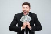 sportscasting salary