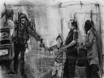 tekening_arrestatie_small