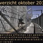 okt-nl-klein