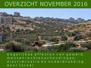 beeld-nl-small