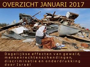 graphic-nl-small