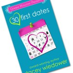 30_First_Dates-Cover03b-500x614