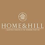 Home_Hill_Logo_150x150