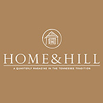Home_Hill_Logo_150x150