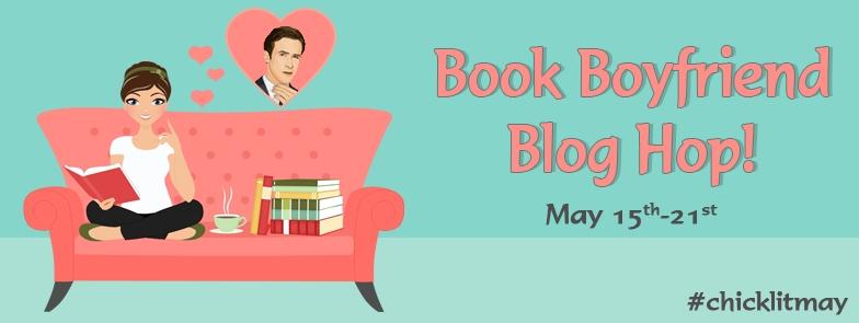 BookBoyfriendBlogHopPostHeader