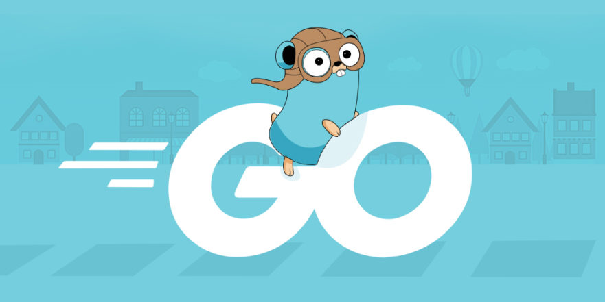 Learn Go Top 30 Go Tutorials for Programmers Of All Levels