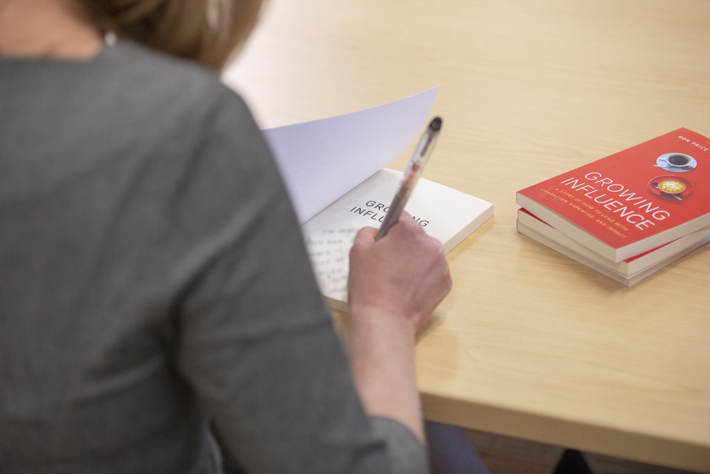 3 secrets to writing a book when you\u0027re busy \u2013 STACY ENNIS