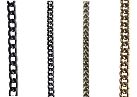 Chain Straps