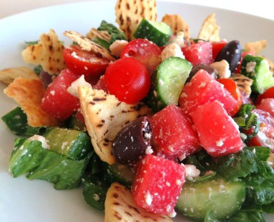 panzanella_salad_recipes