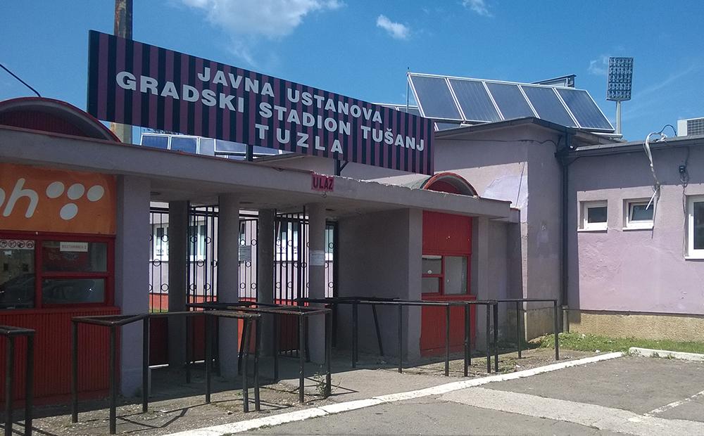 Stadion_Tušanj_Nova_Ulaz_001
