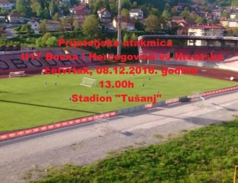 stadion-tusanj