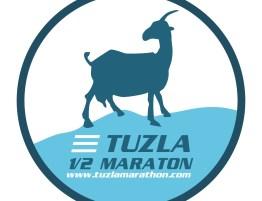 tuzla-polumaraton07