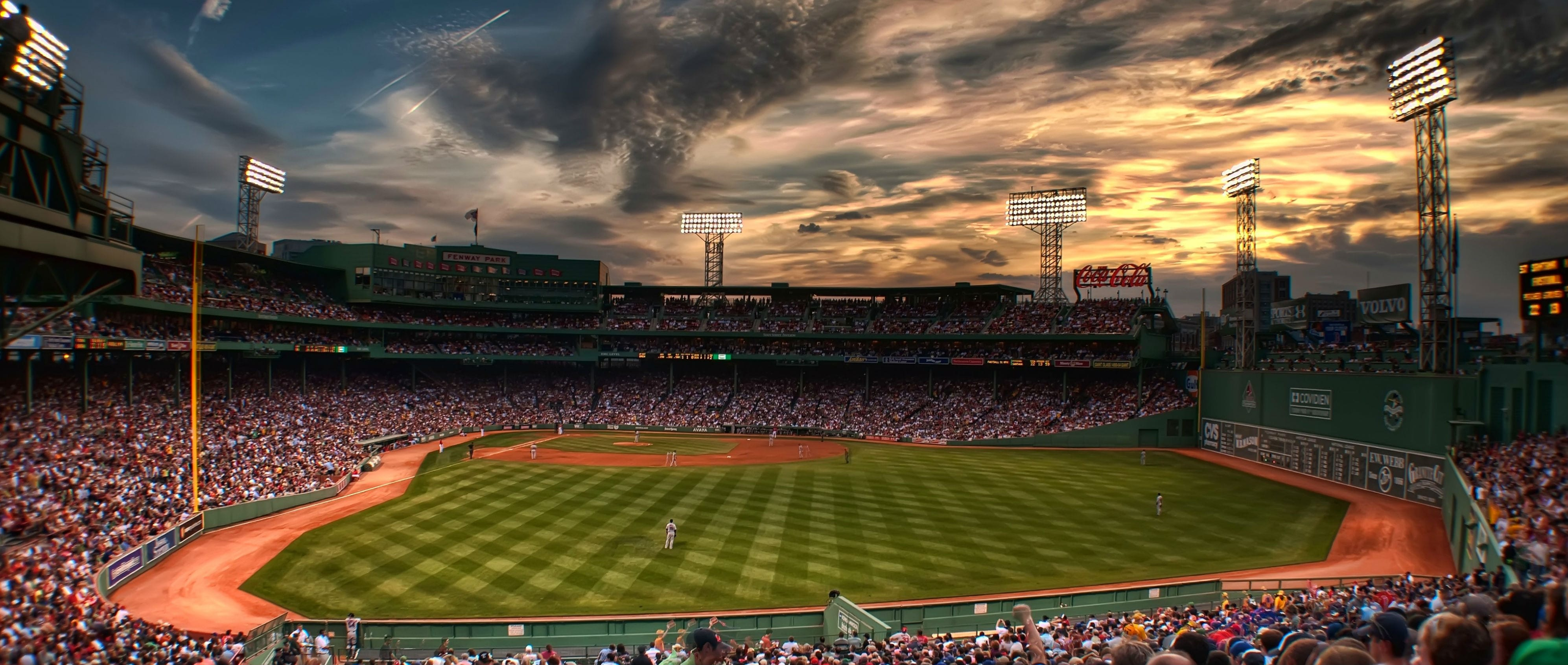 Cheapest Garage In Boston Fenway Park Parking Guide Tips Maps Deals Spg