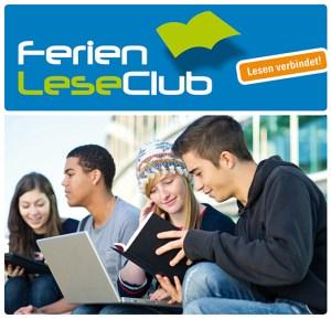 FLC-Logo-Bild_ohneUnterzeile_2016_skaliert_HP